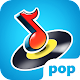 SongPop Plus v1.25.01