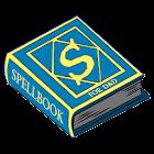 Spellbook D&D Free icon