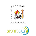 Newcastle Football Referees icon
