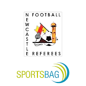 Newcastle Football Referees