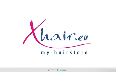 Xhair - screenshot thumbnail