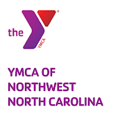 YMCA of Northwest NC