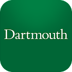 Dartmouth College icon