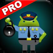 Privacy Master Pro