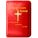 e-Anglican Hymnal icon