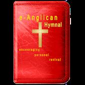 e-Anglican Hymnal