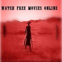 Watch Free Movies Online icon
