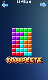 免費解謎App|Quazzle - Xep Hinh, Ghep Hinh|阿達玩APP