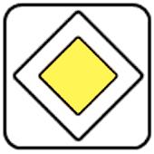 Traffics Signs – Memory Game