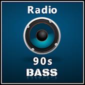 90s Music Radio