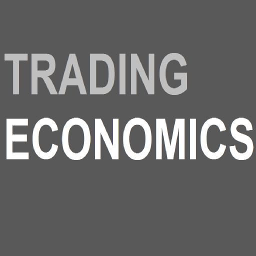 Economics Calendar LOGO-APP點子