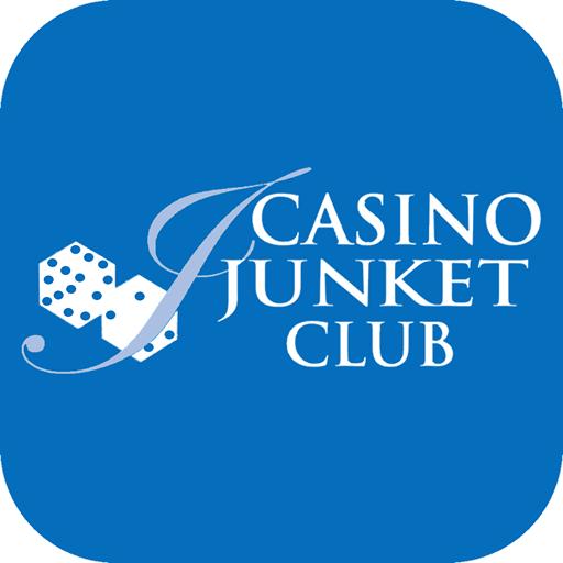 Casino Junket Club 娛樂 App LOGO-APP試玩
