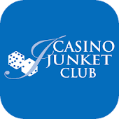 Casino Junket Club
