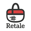 Coupons, Deals & Weekly Ads icon