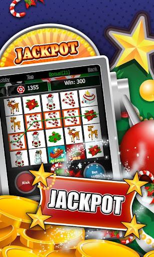 Casino Slots: Slot Machine