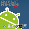 EASY Tethering Demo icon