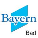 Bad Brückenau logo