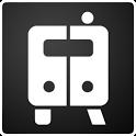 Trambus icon