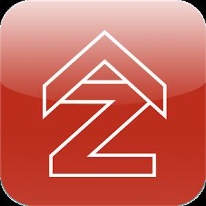 download bauen mit etzi haus apk on pc download android apk games apps on pc. Black Bedroom Furniture Sets. Home Design Ideas