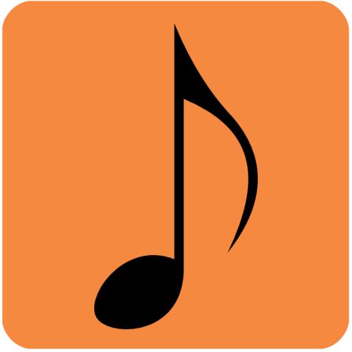 Harmonyfinder LOGO-APP點子
