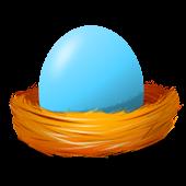 Crazy Eggs 3D