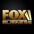 Download Fox Business for Google TV APK for Android Kitkat