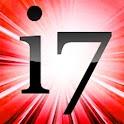 Insta7 for India logo