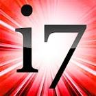 Insta7 for India ~ Mini icon