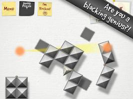 Screenshot of What the Block?! Free