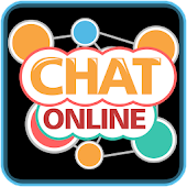 Chat online Pro