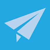 FaxNgo - Send & Receive Faxes