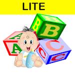 ABC do Neném Lite