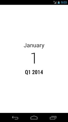 2016農曆年曆通勝 - 2015和2016年那些事