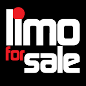 Limo For Sale - Classified Ads