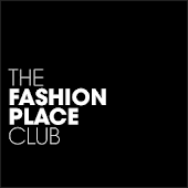 Fashion Place