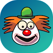 Seesaw Circus - Circo Saltarin