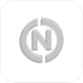 Club N 클럽매니아 공식 앱 - 클럽정보 클럽게스트