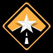 text-STAR