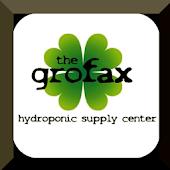 The Grofax