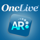 OncLiveAR