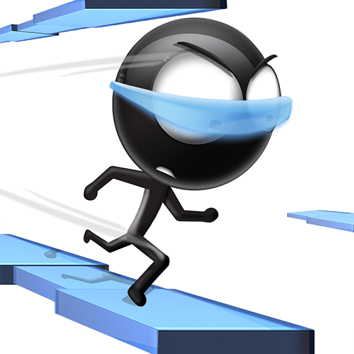 Stickman Im.. file APK for Gaming PC/PS3/PS4 Smart TV