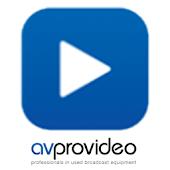 AV ProVideo