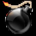 Joke Detonator logo