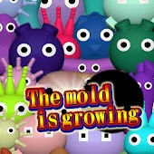 TheMoldIsGrowing