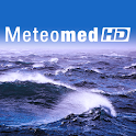 Meteomed HD icon