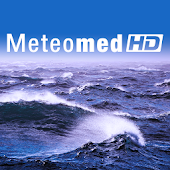 Meteomed HD