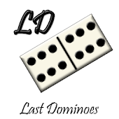 Last Dominoes