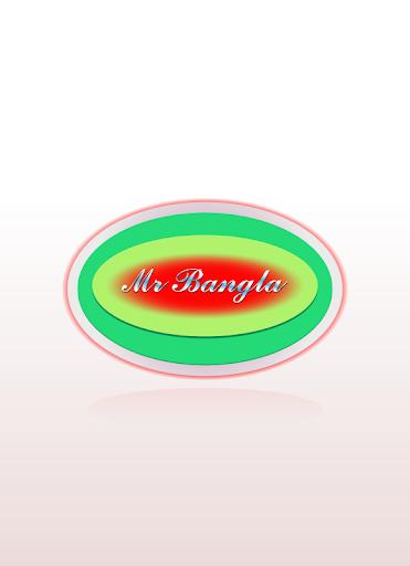 Mr Bangla