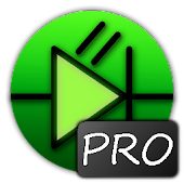 LED-Calculator Pro