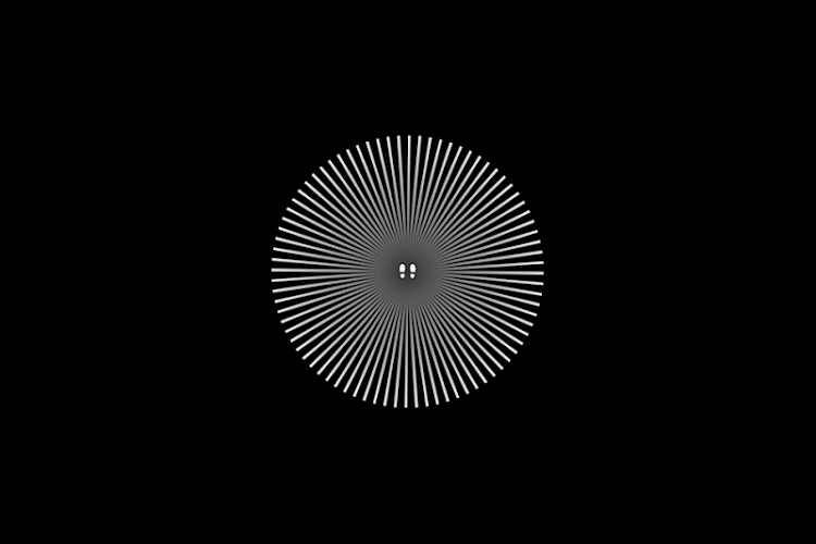 Dark Echo- screenshot
